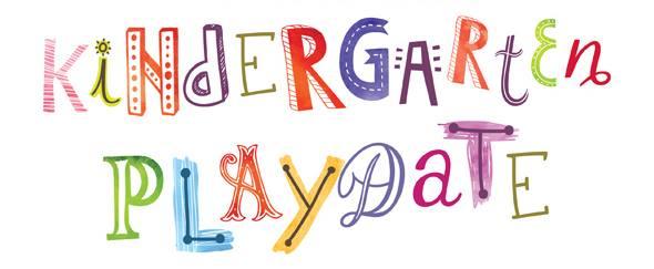 kindergarten playdate cherry run elementary pta