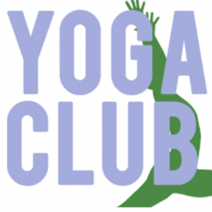 Yoga Club - Session 4